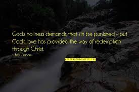 redemption quotes top famous quotes about redemption