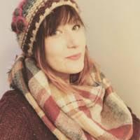 Abby Rogers - Vocalist - Self-employed - Music | LinkedIn