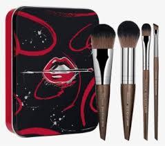 transpa makeup artist clipart