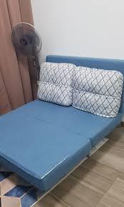 foldable sofa bed furniture sofas on