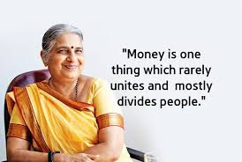 10 books by Sudha Murthy that will inspire you to become a better ...
