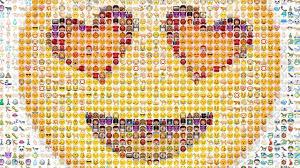emoji desktop wallpapers top free