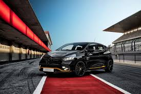 Pin On Clio Rs