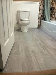 faux wood floor tile opsmice co