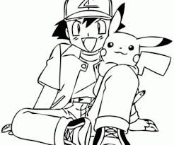 Free Pokemon Coloring Pages Tag Page 2 Pokemon Zorua Coloring