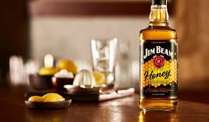 cky straight bourbon whiskey