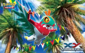 Pokemon Xy Hd Wallpaper Download – lyaglobonti oregon