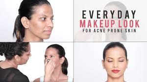 acne e skin