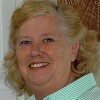 Janet Elaine Johnson January 25 1951 January 14 2020, death notice,  Obituaries, Necrology
