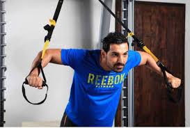 john abraham workout and t plan