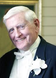 John Paul Johnson Obituario - Bonita, CA