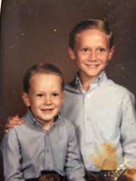 Dustin Rogers Obituary - Victoria, TX