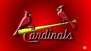 st louis cardinals 3 d birds baseball