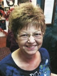 Deborah K. Bradley Obituary - Visitation & Funeral Information