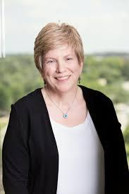 Priscilla C. Butler, Psy.D. – Shared Vision Psychological Services