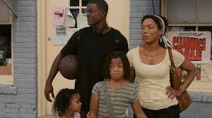 Bounce - Meet The Browns