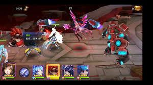 CHIẾN TRANH 2D FULL VIP - TM Game 99