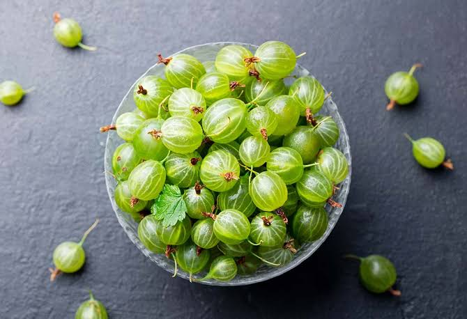 Image result for amla juice""