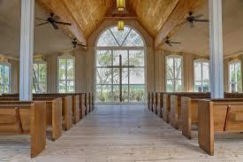 the chapel highgrove farm