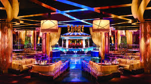 The Weekend - Rock 'n' Roll Las Vegas | Encore las vegas, Las vegas clubs,  Las vegas nightlife