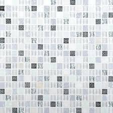 daltile glass mosaic backsplash marvel