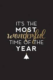 best christmas quotes and wishes pictures to share family