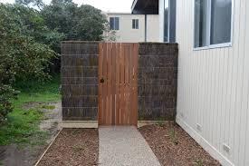 Fencing Contractor Fence Build Installation Mornington Peninsula