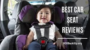 the best car seat you can find in 2020