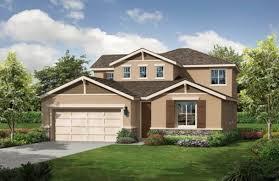 nextgen multigenerational homes