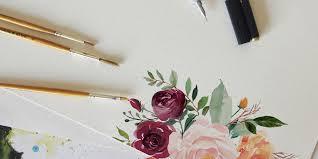 Save The Dates Wedding Invitations Birth Announcements Calendar Magnets Magnetstreet