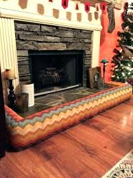baby proof fireplace baby proofing