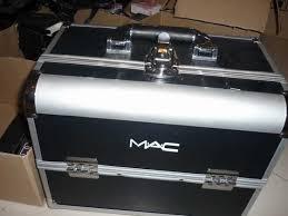 mac makeup cases bags mac cosmetic bags