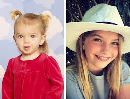 disney channel stars then and now
