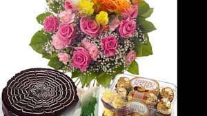 flowers cakes gifts delivery