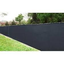 Cloison D Intimite En Roseaux Peles H 6 Pi X L 16 Pi Backyard Fences Outdoor Screen Panels Garden Fence Panels