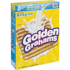 golden grahams cereal superlo foods