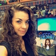 Kristen Smith (@Love2Teach137) | Twitter
