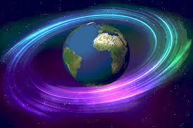 El manto de la Tierra pudo activar el campo magnético temprano del ...