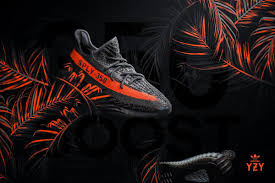 adidas yeezy boost 350 v2 wallpapers on