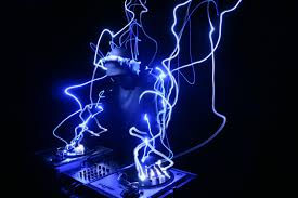 116 dj hd wallpapers background