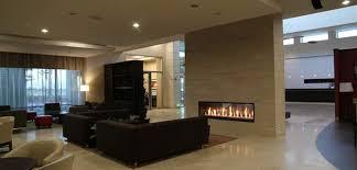 embassy suites hotel near ontario ca