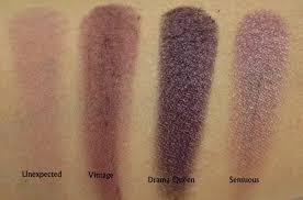 makeup geek vine pressed eyeshadow