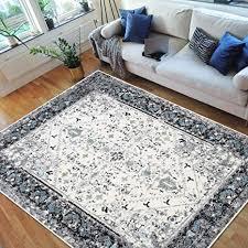 com hr distressed oriental rugs