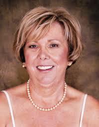 Frances Ellis (Thompson) (nee Noonan) View Condolences - Sudbury, Ontario |  Lougheed Funeral Home