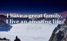 quotes bahasa inggris about family dan artinya ketik surat