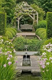garden follies the buzz diane