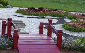 design ideas for a japanese garden
