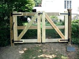 Driveway Gate Ideas Cheap Gates Cheapest Wood For Sale Diy Wood Fence Gates Garden Gate Design Wooden Garden Gate