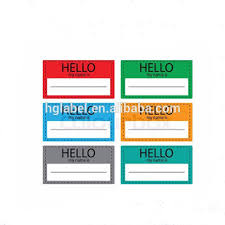Personalized Name Vinyl Decal Supreme Name Tag Sticker Buy Supreme Sticker Small Vinyl Stickers Name Tag Sticker Product On Alibaba Com