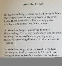 The drum song poem by wendy rose